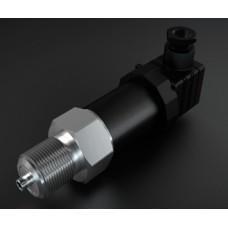Специализированный датчик давления для ЖКХ, СДВ-И «Коммуналец», диапазон измеряемого давления от 0 до 0,6 МПа